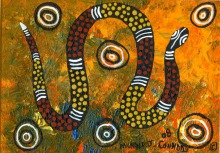 Rainbow_Serpent