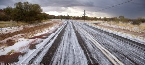 alice-springs-hailstorm-june-2015